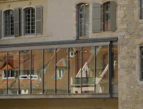 Museo Courbet – Máster del realismo