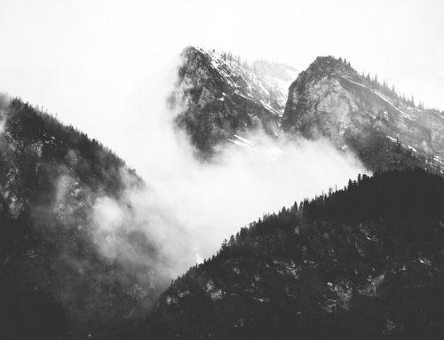 Canadá original de invierno
