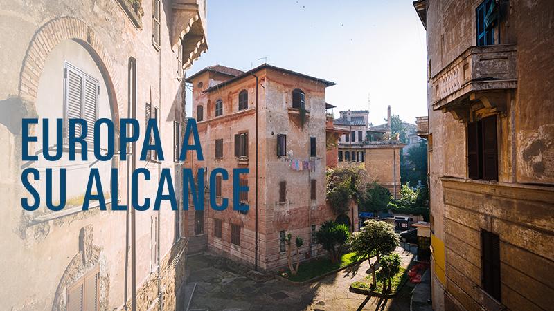 roma-europaalcance