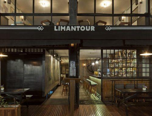 Limantour en CDMX de nuevo entre los mejores 50 bares del mundo